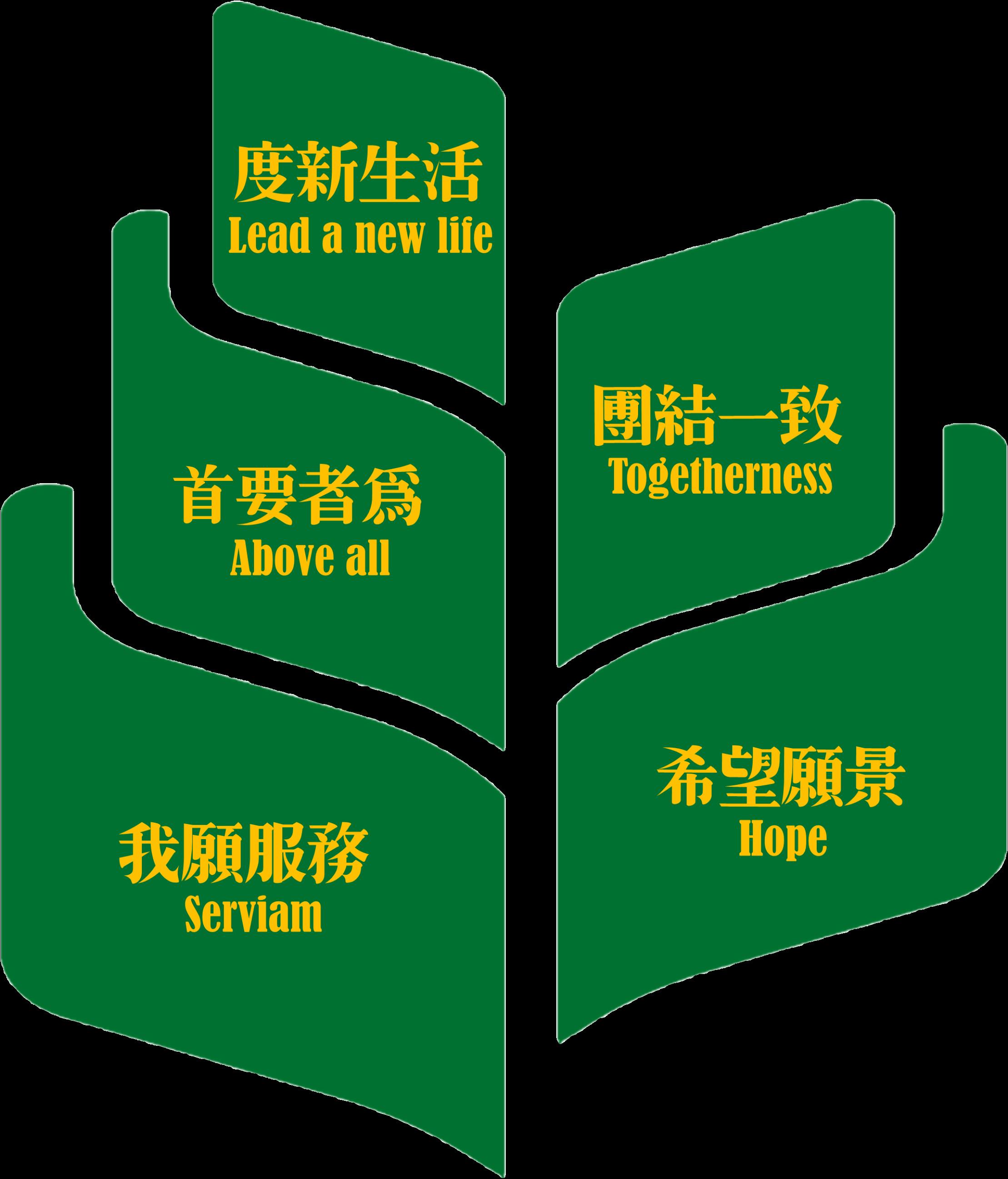 A款_文藻配色_字置中_背景透明.png