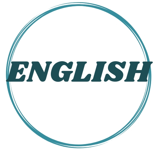 Englsih